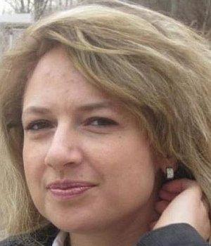 PennTra sucht Private Sexkontakte