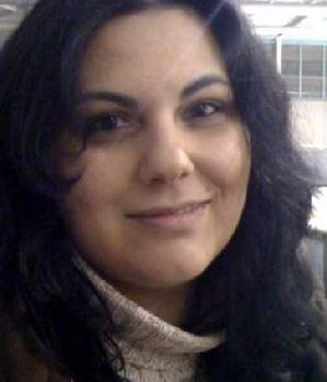 Diskrete Sex Kontakte gesucht: Neddevine aus Schwabach