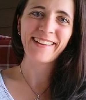 Susanna aus Quedlinburg - Sextreffen gesucht