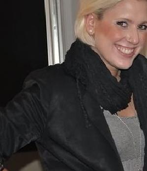 Sexkontakt für gemeinsame Stunden - Sabrina (28) aus Emsdetten