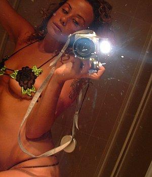 Sexy Allacaya (34) aus Gummersbach zum Poppen