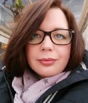 Sextreffen in Siegburg Suche