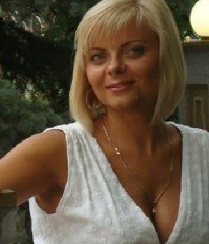 Private Sexkontakte aus Wismar