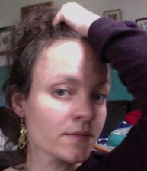 Tynkerbell sucht Private Sexkontakte