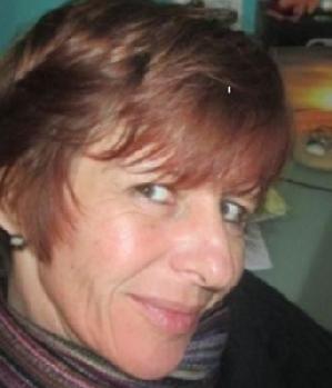 janine2011 sucht Private Sexkontakte