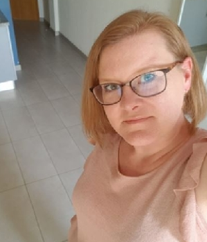 Privat Sexkontakt in Duderstadt