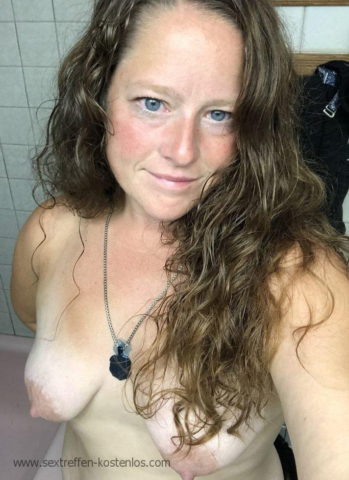 Reife Frau Sextreffen Bad Soden